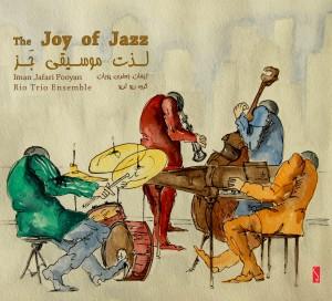 Joy of Jazz