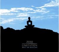 Zero Limitation